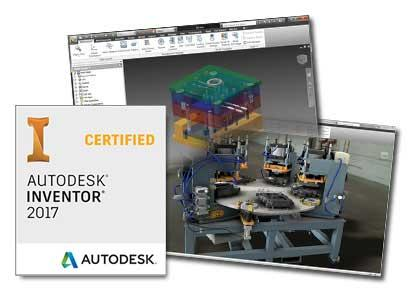 CAD Partners: Autodesk | 3D Systems