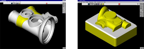 CAD/CAM Integration What's the Right Choice for You? | 3D
