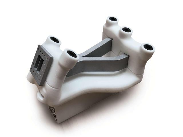 Jigs & Fixtures   3D Systems