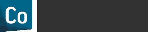 3D Connect Logo