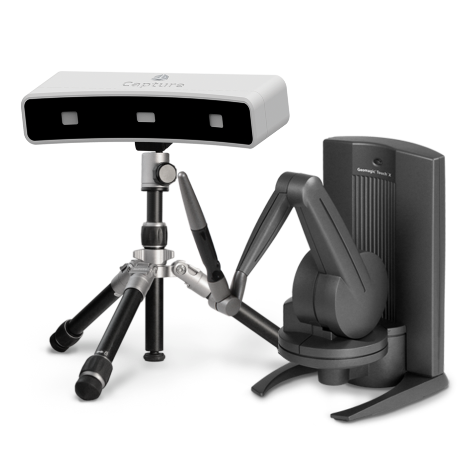 3d-systems-scanner-geomagic-capture-part-hero