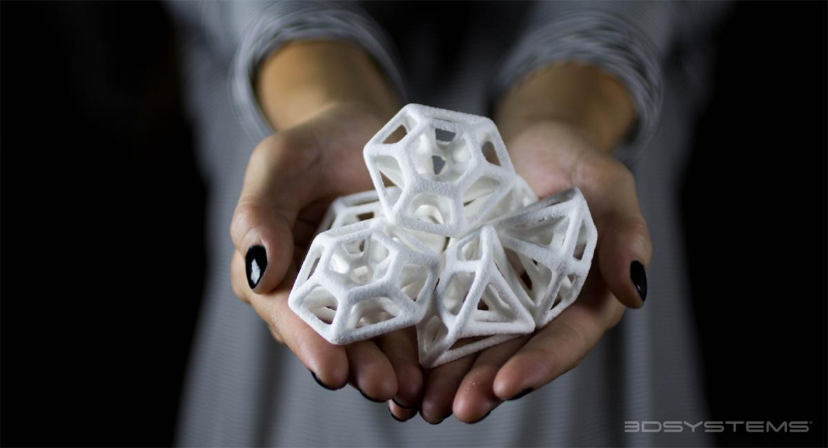 culinary-03-3d_printed_sugar_engagement_diamonds
