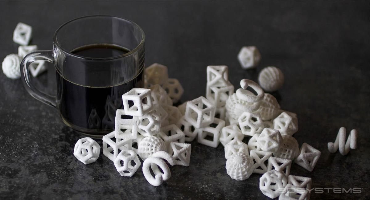 culinary-09-3d_printed_sugar_cubes_coffee