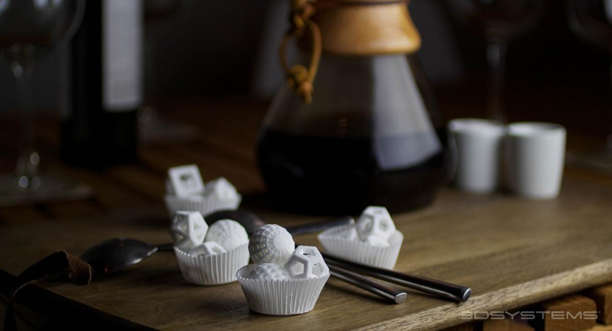 culinary-10-3d_printed_sugar_cubes_coffee_table