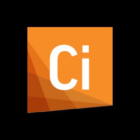 Cimatron