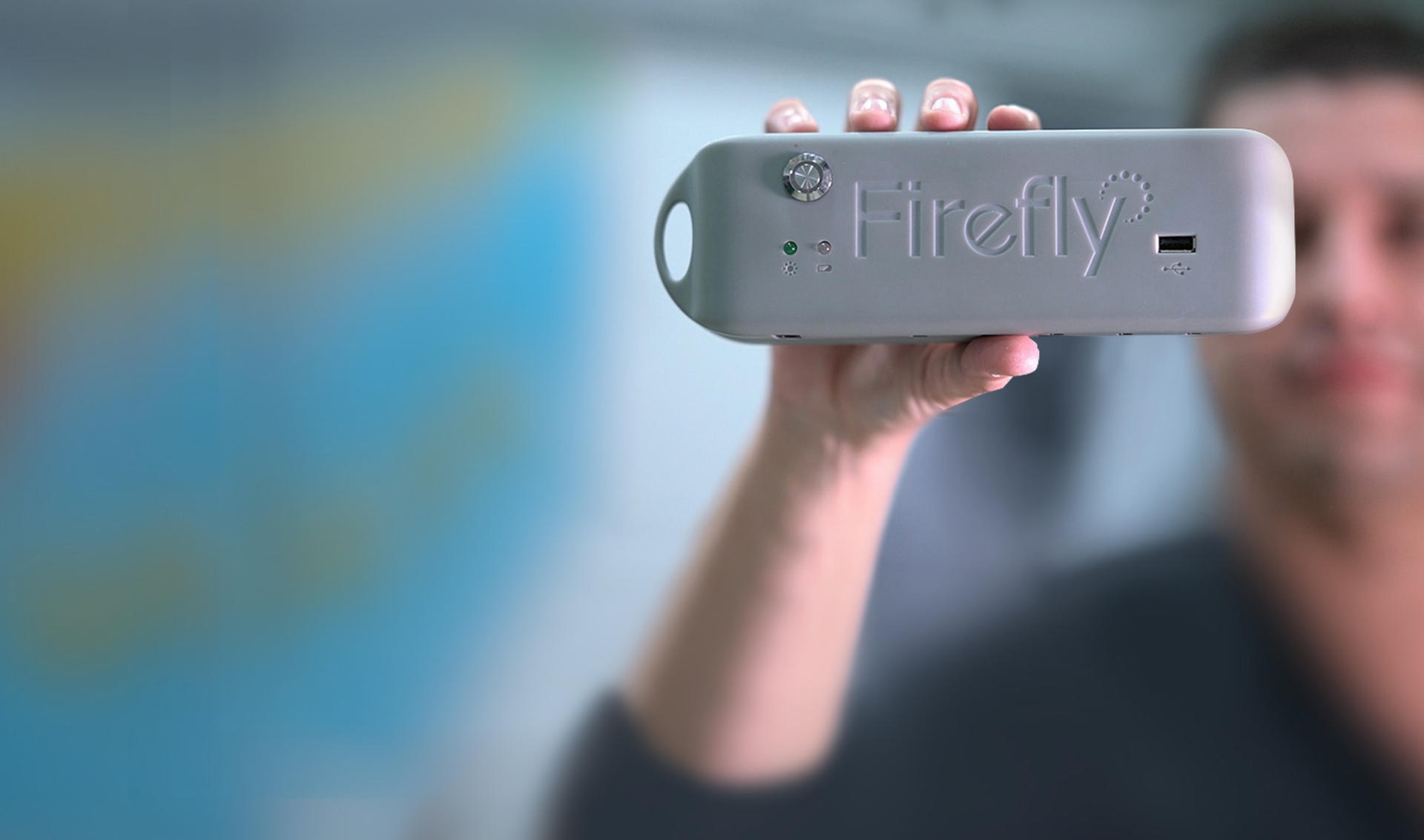 customer stories firefly prototype banner