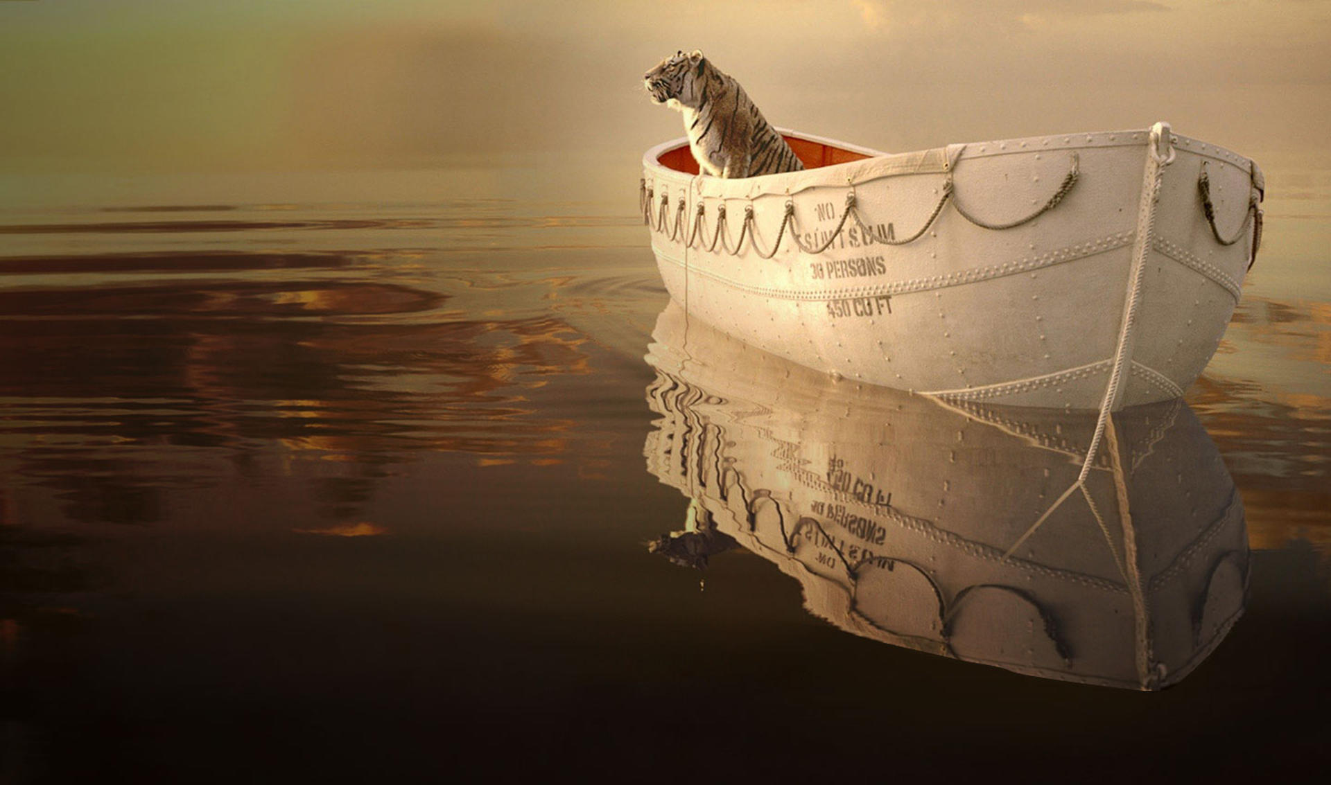 customer stories leadertek 3d systems life of Pi banner