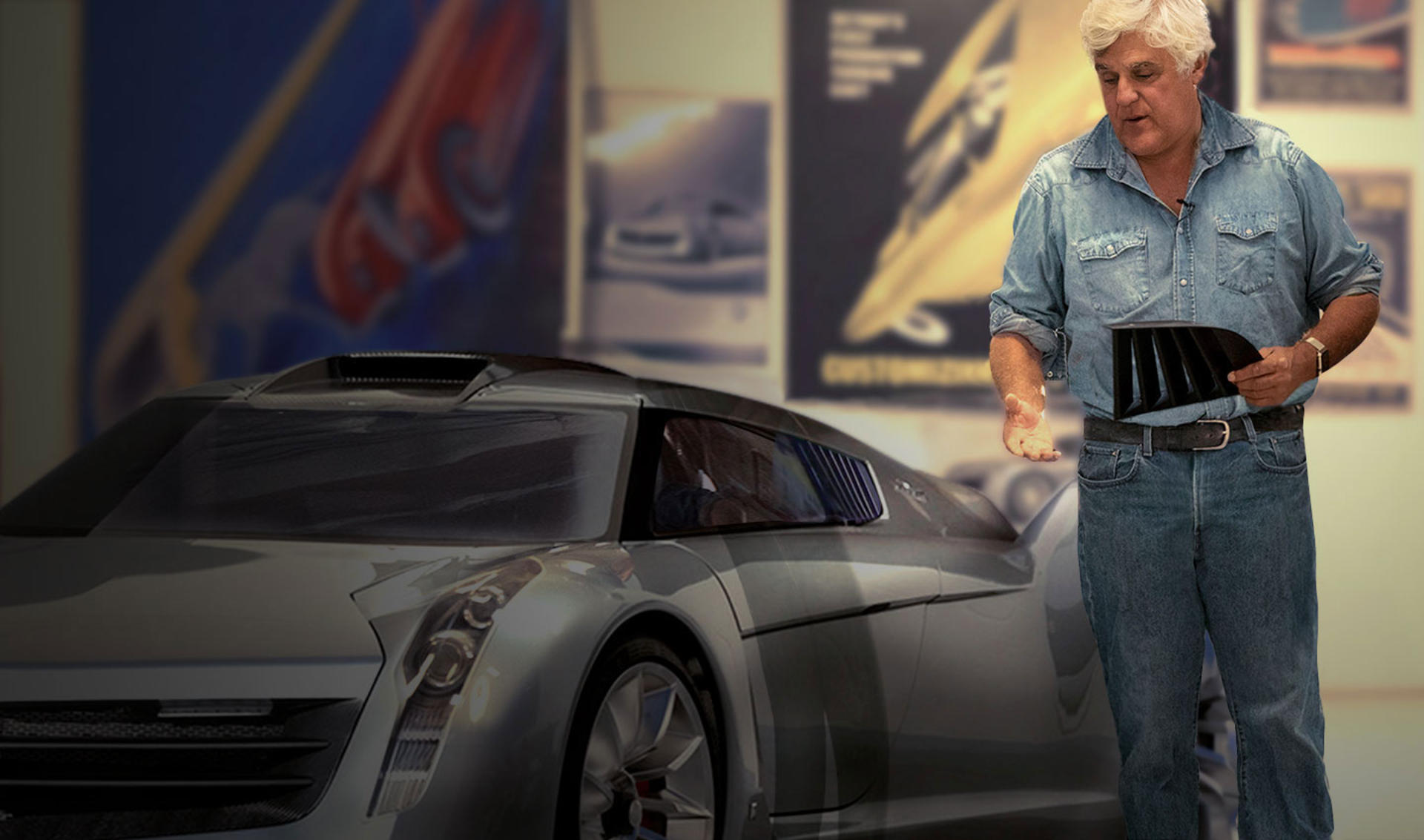 cs Jay Leno top banner