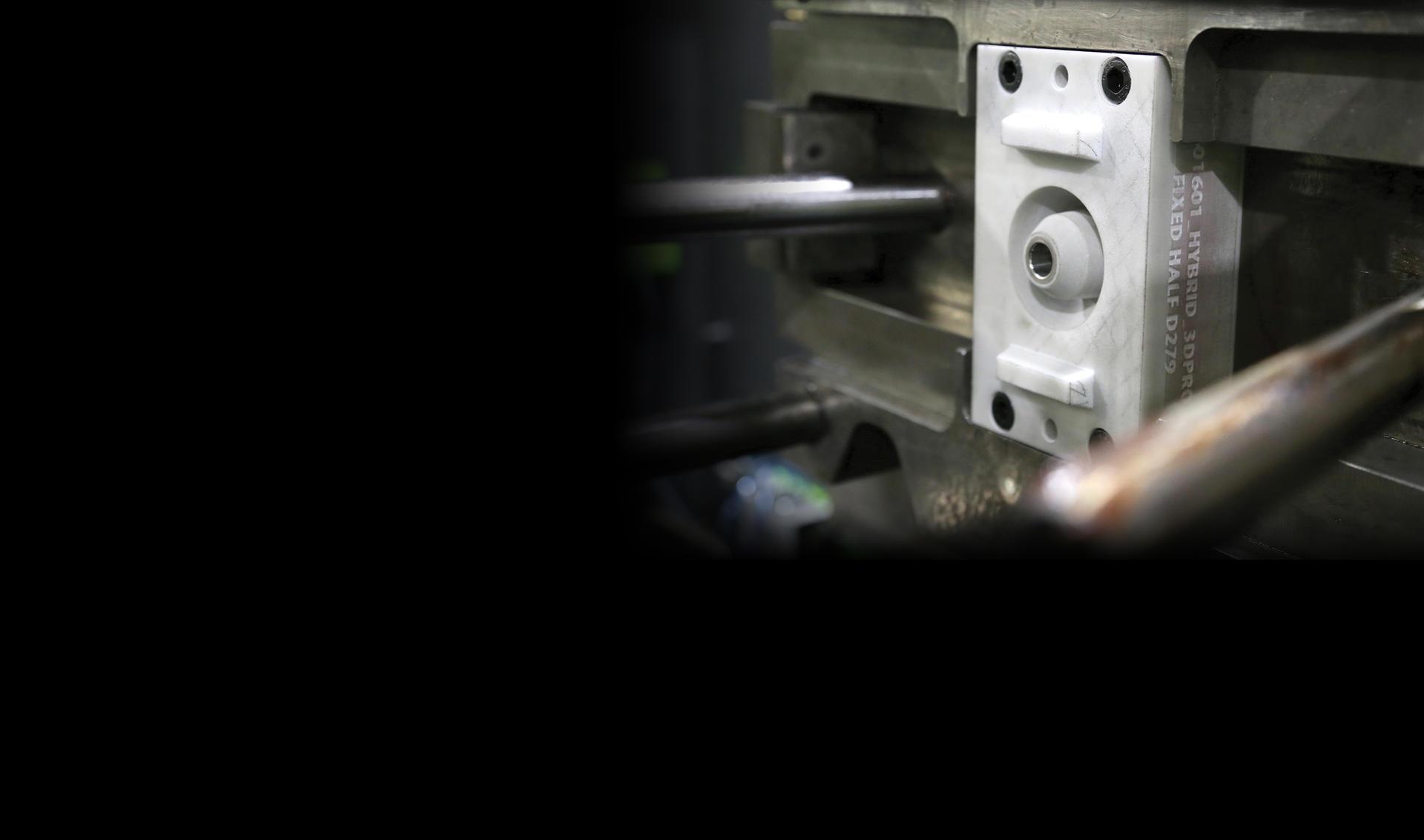 3d-systems-philmac-3d-gedruckte-fertigung-werkzeugmaschinen-prototyp