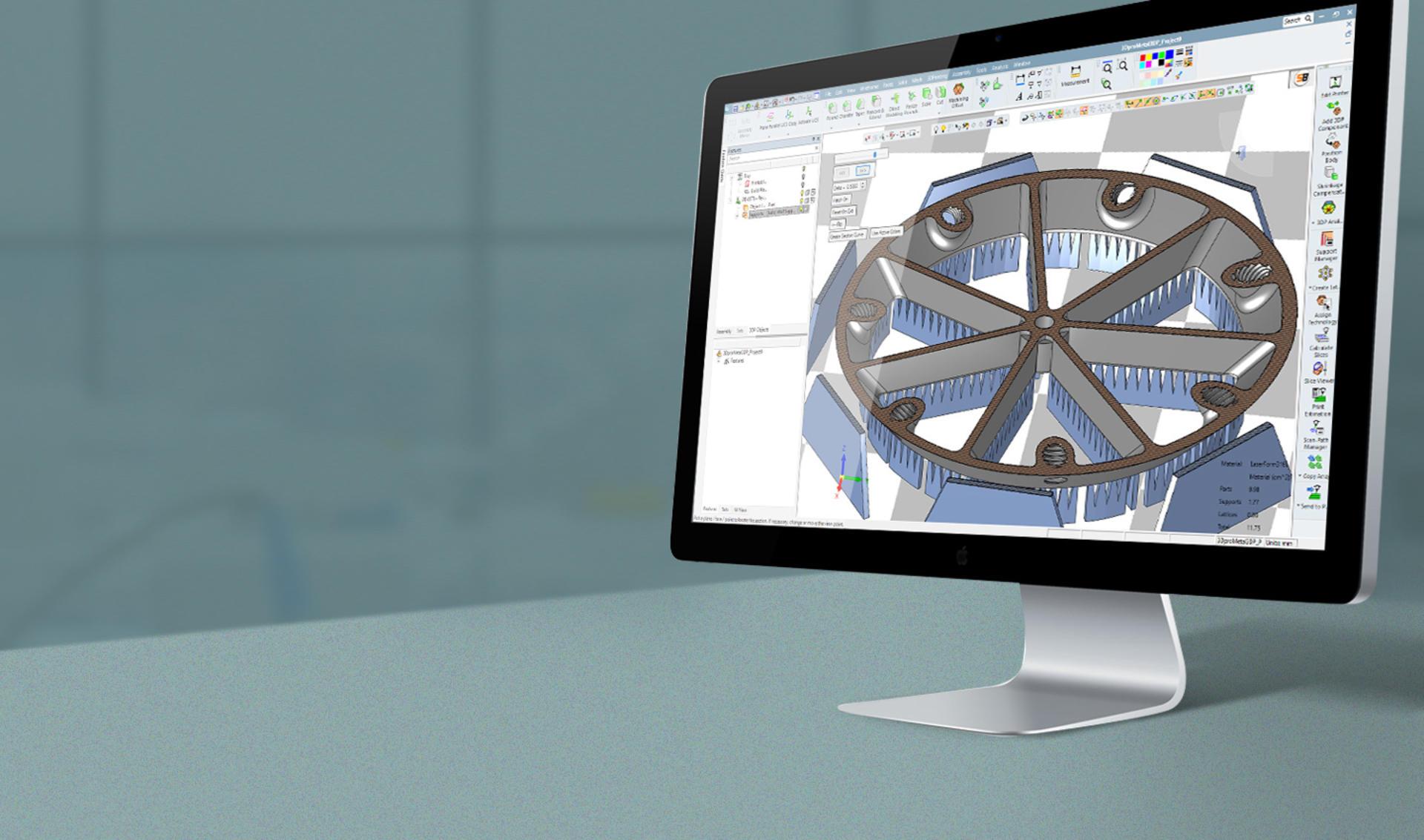 3d-systems-3dxpert-3d-prometal-banner