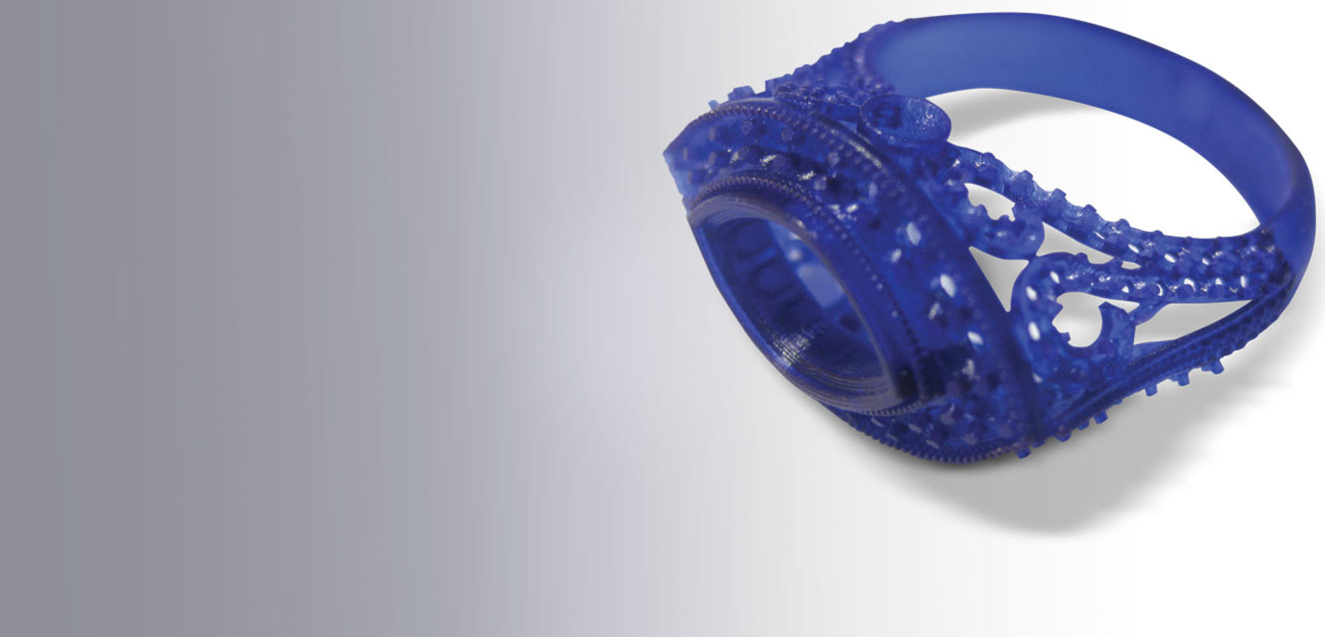 Banner image-3d-systems-accura-sapphire-sla-ring-v2