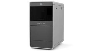 3D Systems ProJet MJP 3600 3D MultiJet Printer Series