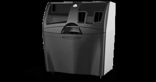 3D Systems ProJet CJP 360 3D Printer