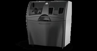 3D Systems ProJet CJP 460Plus 3D Printer