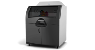 3D Systems ProJet CJP 860Pro 3D Printer