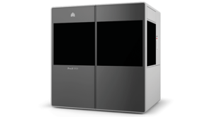 3D Systems ProX 950 3D Printer (SLA)