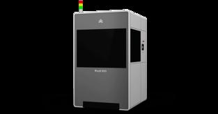 3D Systems ProX 800 3D Printer (SLA)