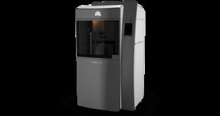 3D Systems ProJet 7000 HD 3D Printer (SLA)