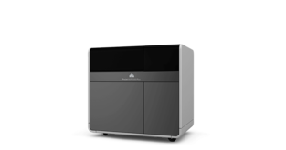 ProJet MJP 2500 MultiJet 3D Printer