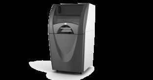 3D Systems ProJet CJP 260Plus 3D Printer