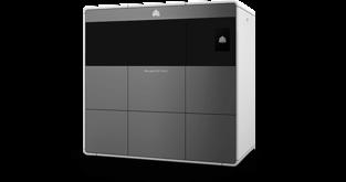 3D Systems ProJet MJP 5600 3D Printer