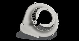 3D Systems DuraForm ProX GF