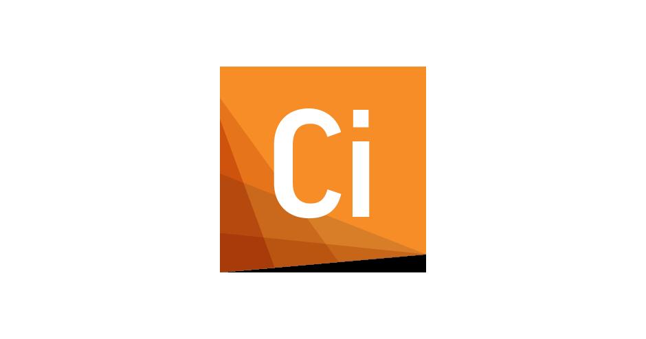 3d-systems-cimatron-logo-icon_0.png?itok