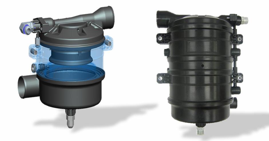truck-filter-parker-hannifen-SLA-prototype-functional