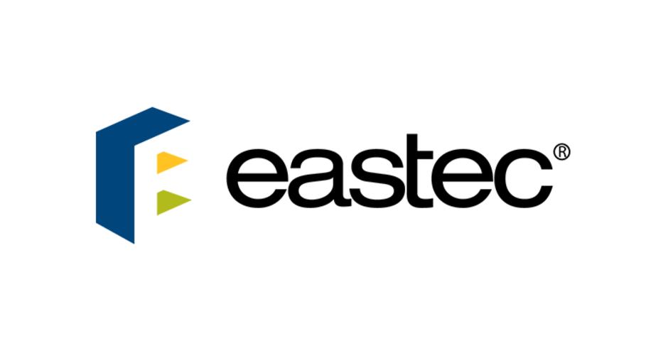 Eastec