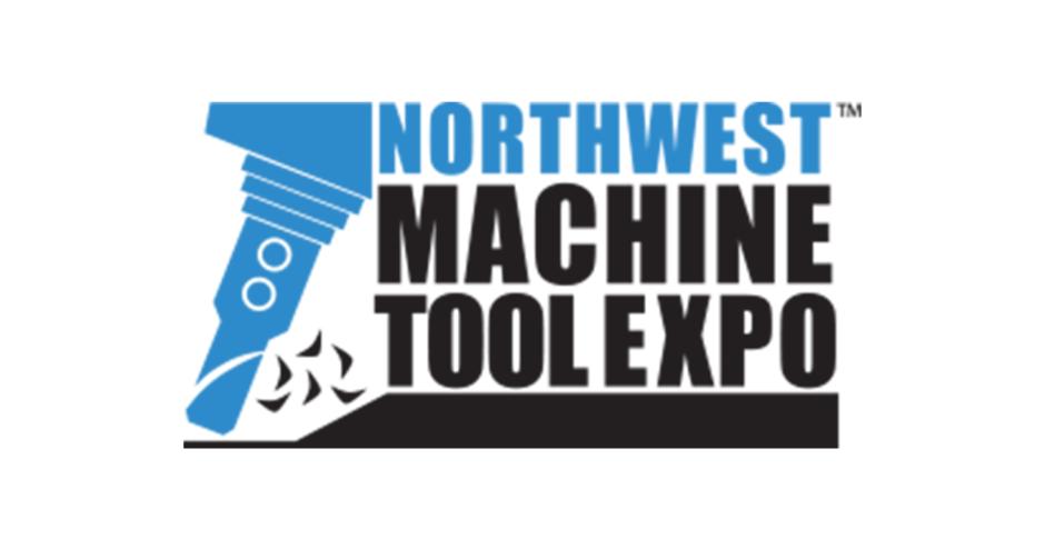 northwest machine tool expo