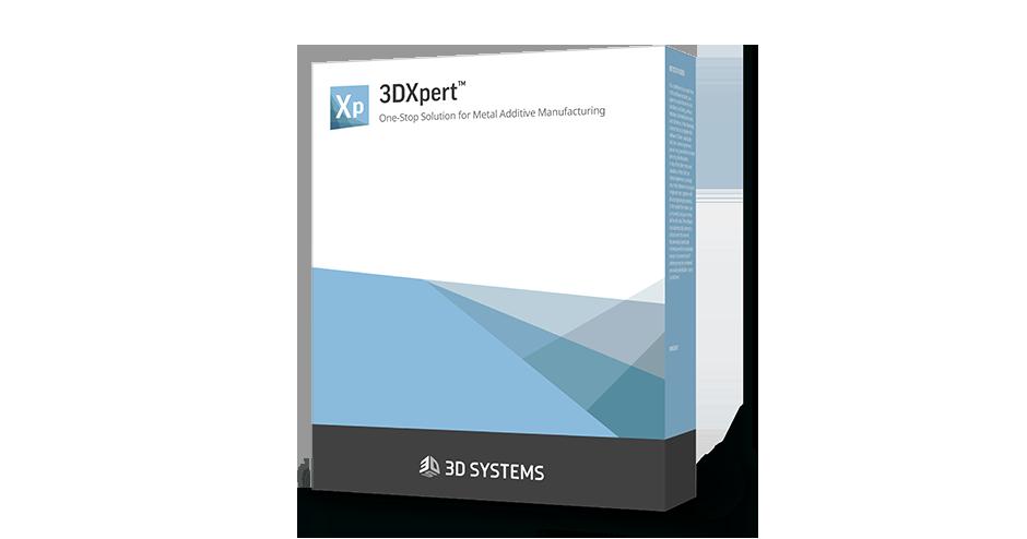 singlebox-3dxpert