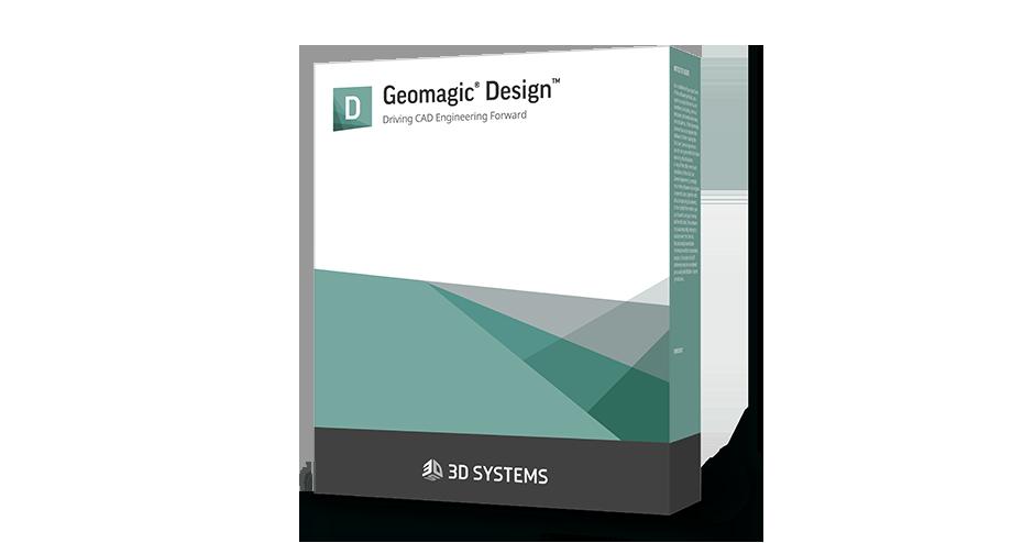 software design rendering transparent