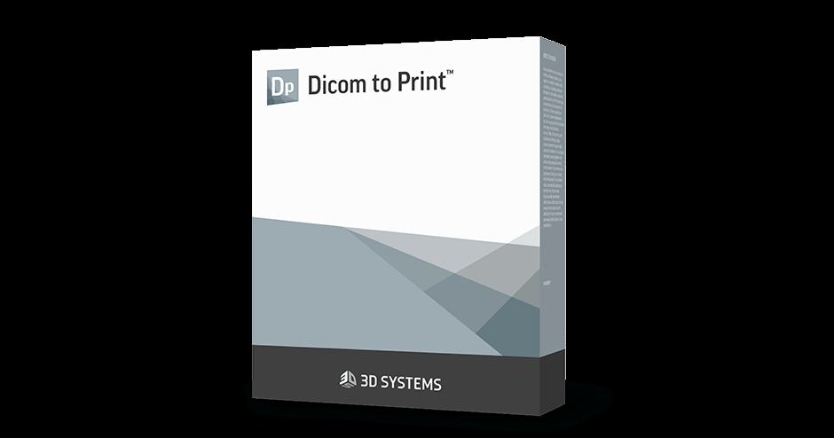 Schermata Dicom to Print tn