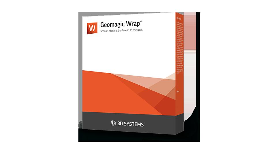 software wrap rendering transparent