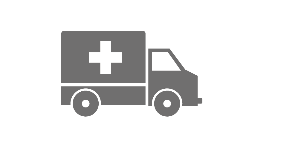 Deliver patient-specific medical products that make a personal difference