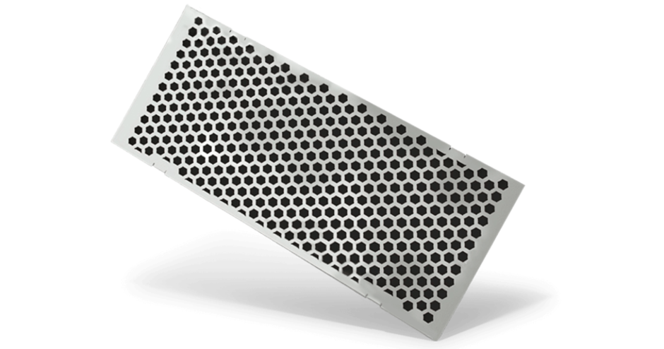 Sheet Metal | 3D Systems