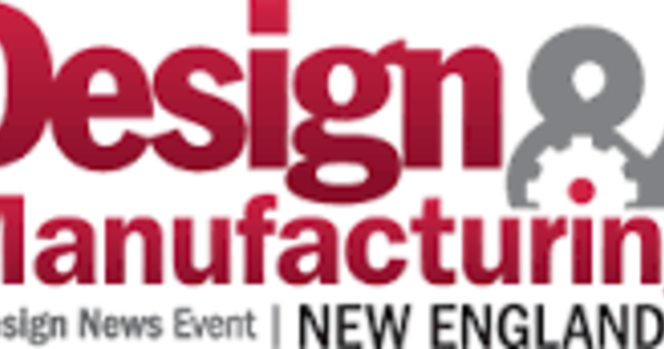 Design and Manufacutring New England