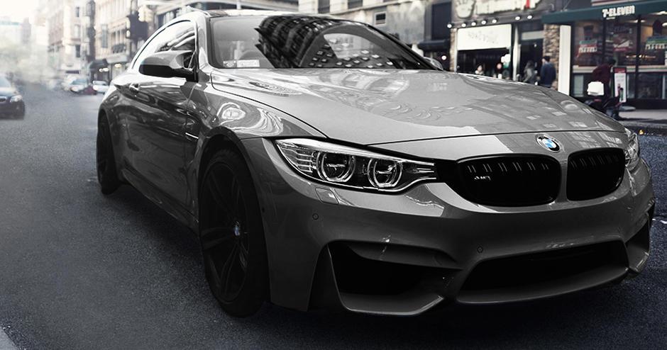 Car Design Software Car Designing Software 3d Car 3d Design Online Automotive   3d Systems