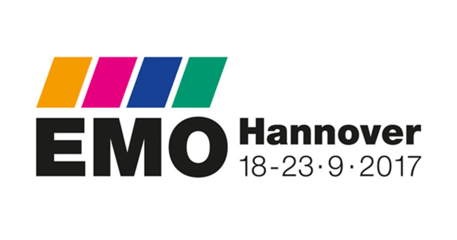 Visit 3D Systems at EMO Hannover 2017