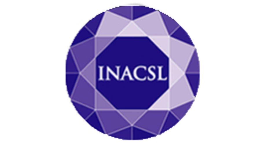 The International Nursing Association for Clinical Simulation and Learning (INACSL)