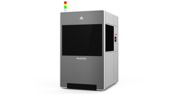 3d printers 3d scanning software manufacturing and healthcare 3d printers colourmoves