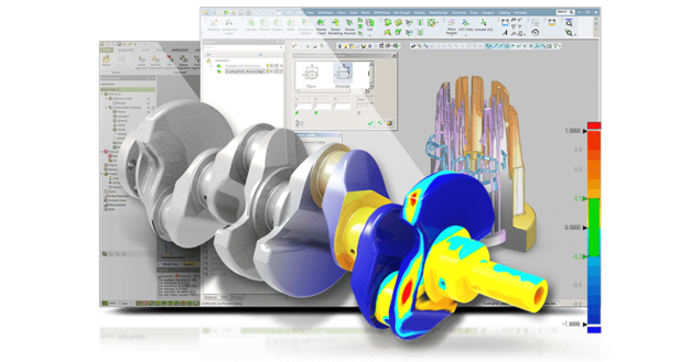 3D Scanning   3D Systems