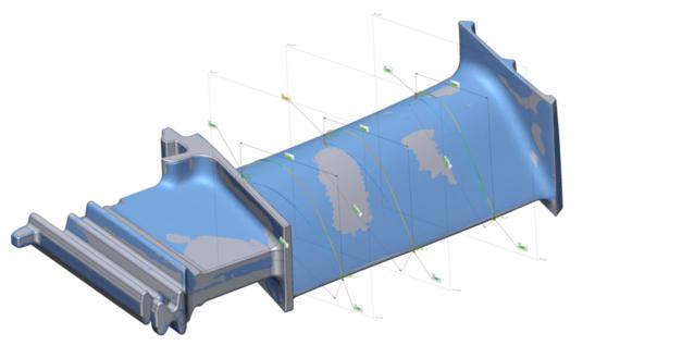 3dsystems-ControlX-Features-Airfoil
