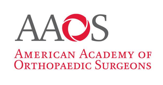 aaos logo 이미지 검색결과