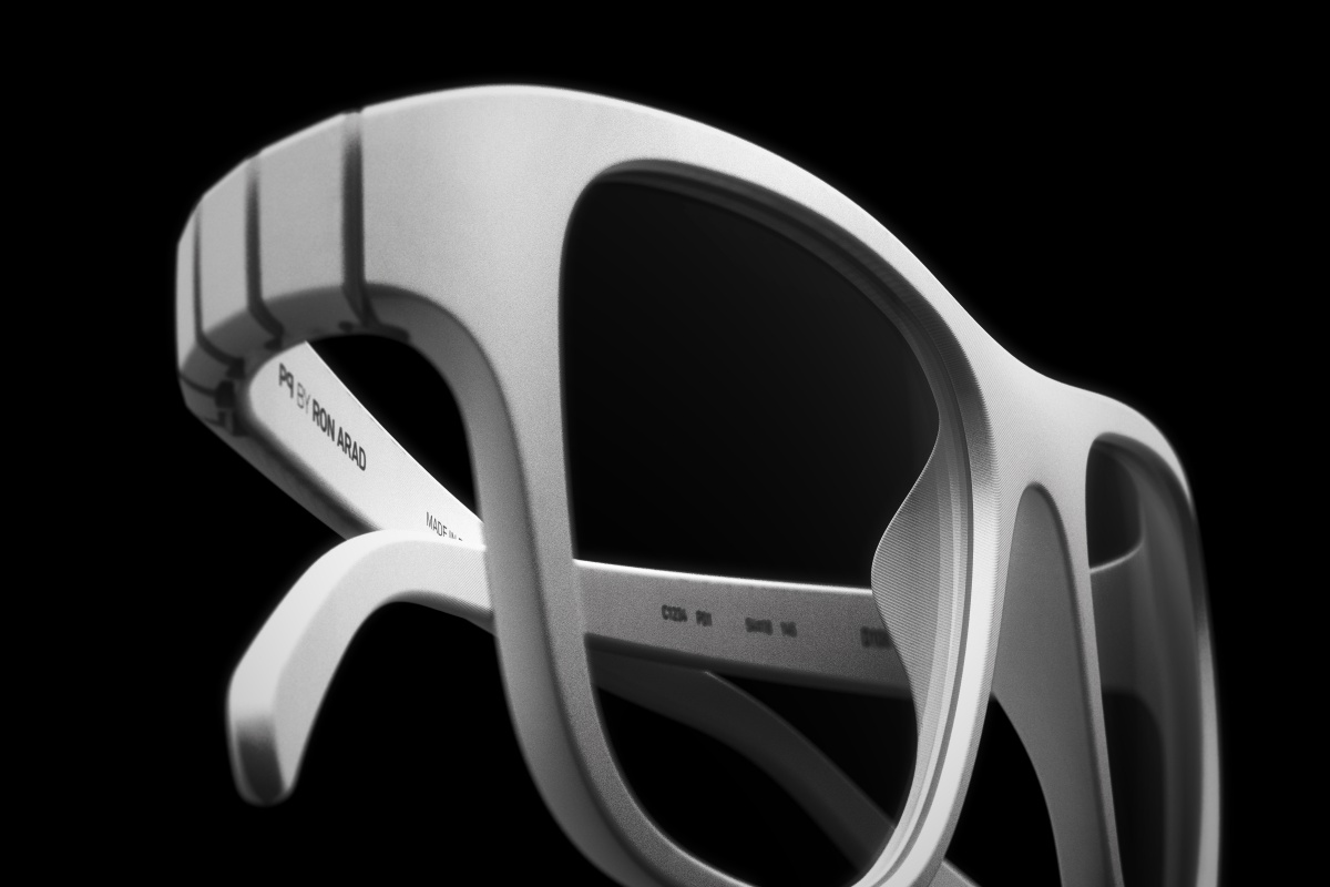 Sls Printed Shades By Pq Eyewear Infuse Creativity Into Sunglasses